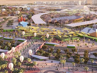 B006 – BIM Landscape Architecture Advanced