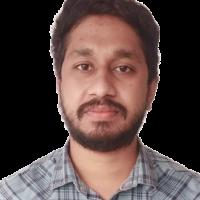 karthala Manichandra Sai